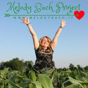 www.melodybach.it