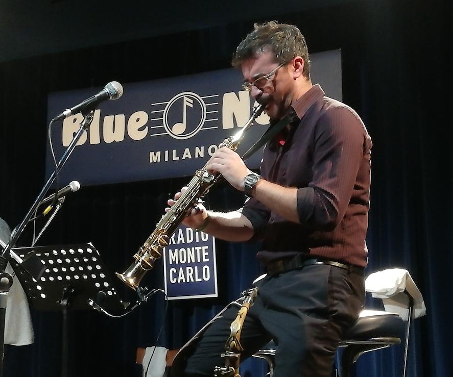 Gianni Vancini